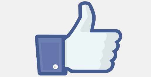How To Get Alot Of Likes On Facebook Picture