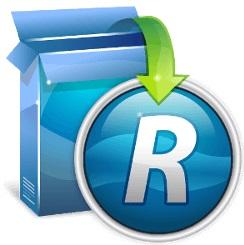 تنزيل برنامج الغاء تثبيث البرامج Revo Uninstaller