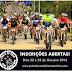 5° Praia do Rosa Bike Marathon 2016 - INSCRIÇÕES ABERTAS