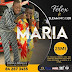 Felex – Maria (feat. Sleam Nigger) (2020) [DOWNLOAD MP3]