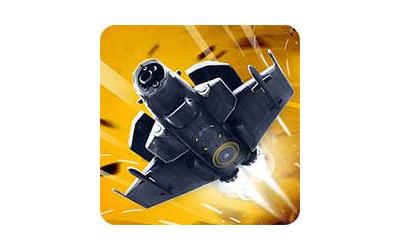 Download Sky Force Reloaded  APK + mod