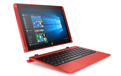 Tips membeli Laptop atau Notebook Bekas