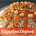 Top 12 Traditional Egyptian Dishes
