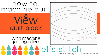 http://www.piecenquilt.com/shop/Books--Patterns/Books/p/Lets-Stitch---A-Block-a-Day-With-Natalia-Bonner---PDF---View-x42342643.htm