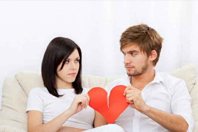 8 проблем в отношениях, с которыми вы можете столкнуться в течение шести месяцев после свадьбы
