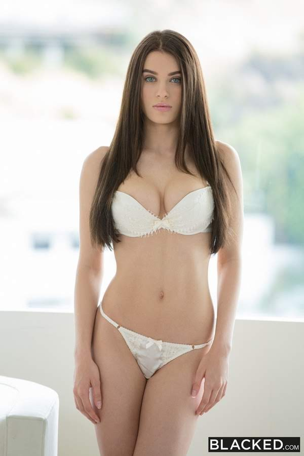 Lana Rhoades - Photoset Pack 01