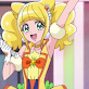 Healin' Good♥Precure Episode 4 Subtitle Indonesia