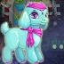 Games4King - Goat Princess Escape