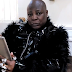 Video: Charly Boy reads an open letter to President Buhari