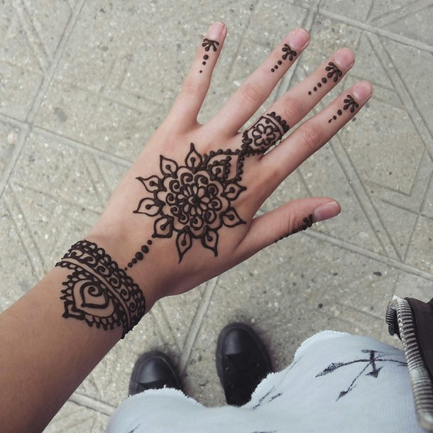 a2fa3b1db Flower Henna Drawings Tumblr. Book Of Mehendi Design Tumblr Domseksacom