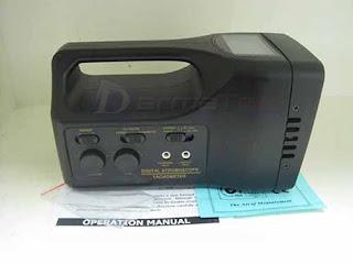 Darmatek Jual Lutron DT-2299 Stroboscope