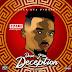 MUSIC: Gzone - Pose For Deception | @kokoudagzone