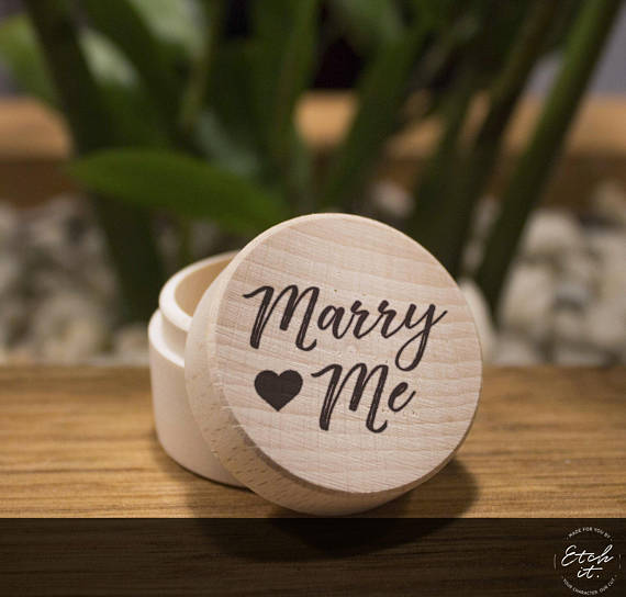 TO THE AISLE AUSTRALIA PERSONALISED WEDDING GIFTS