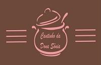 Comida Caseira: Cantinho Da Dona Sonia Restaurante e Delivery