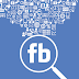 Did you know how to Use Facebook Groups for Your Brand or Business