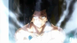 Fairy Tail: Final Series - Episódio 39 (316)