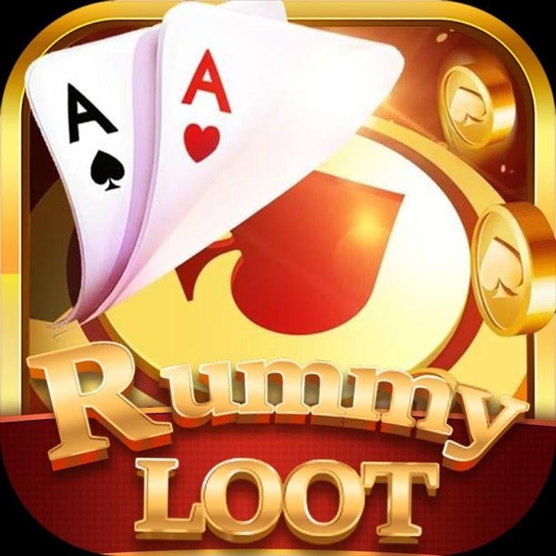 Rummy Loot