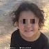 Une fillette belge de 4 ans retenue par Al-Qaida en Syrie