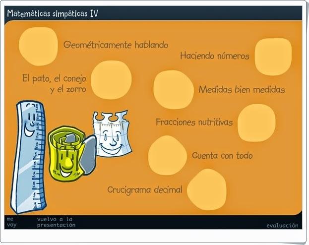 http://www.educa.jcyl.es/zonaalumnos/es/recursos/aplicaciones-boecillo-multimedia/mates-simpaticas/matematicas-4