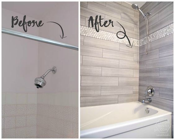 d1d021789f15d618d55f028f84875fec 35 Low-budget Ideas to Make Your Home Look Like a Million Bucks Interior