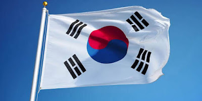 Preamble of Mongolia and South Korean Constitution ( Full Pdf ) | FindYourAdvocate