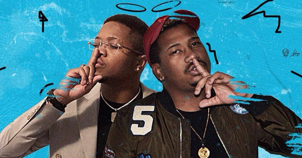 Silêncio (Rap) Download Mp3, Descarregar