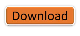 orange color free download buttons png