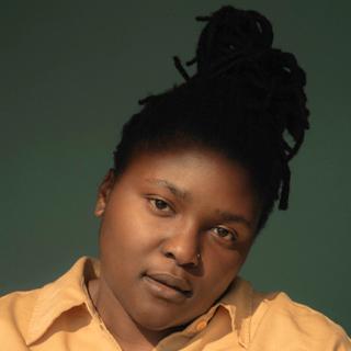 Joy Oladokun Age, Wikipedia, Biography, Net Worth, Married, Family, Parents