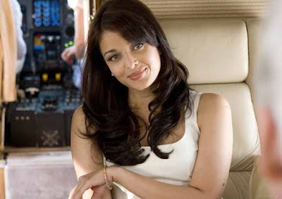 Aishwarya Rai Bachchan, Amitabh Bachchan, Obscene ads, Kelantan, Malaysia, Longines