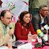 Iniciará Segundo Festival de las Carnitas en San Pancho.