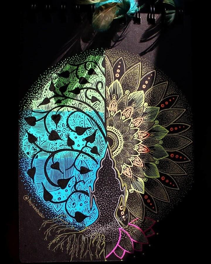 04-Fayiza-Shakir-Mandala-Art-www-designstack-co