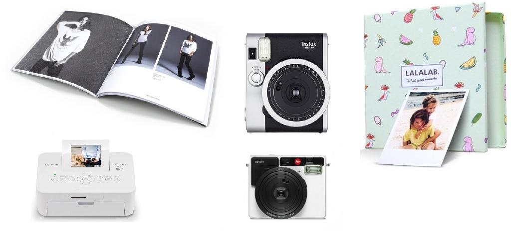 Natale 2016 idee regalo per amanti delle foto vita su marte for Cerco cose vecchie in regalo