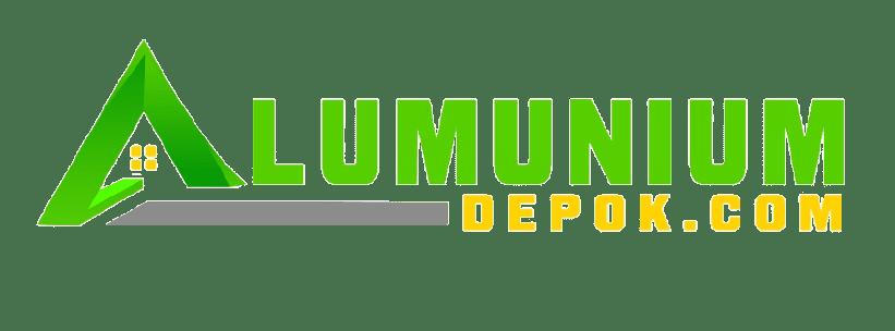 Aluminium Depok