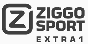 All Ziggo Sport 1 TV Channel New Frequency On Astra 3B