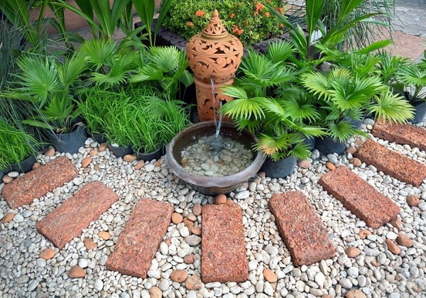 Amazing Unique Japanese Gardens Design Ideas To Inspire 11
