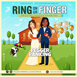 IMG 20191002 WA0003 - Pegger Ranking - Ring On Ur Finger (Prod. By Pegger Ranking) || 9jasuperstar