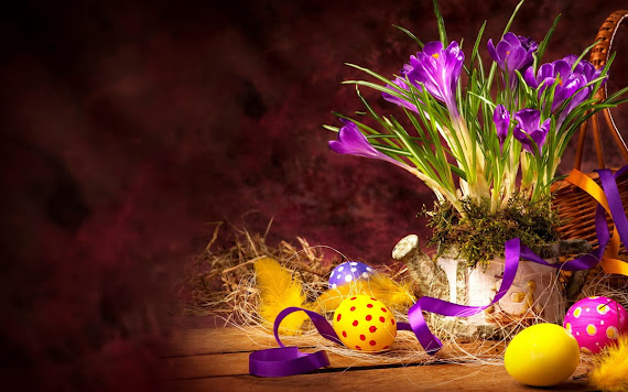 Happy Easter download besplatne pozadine za desktop 1920x1200 slike ecard čestitke blagdani Uskrs