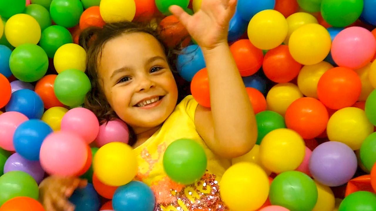 Primeira edição do 'Criança em Ação' promete diversão gratuita para todas as idades