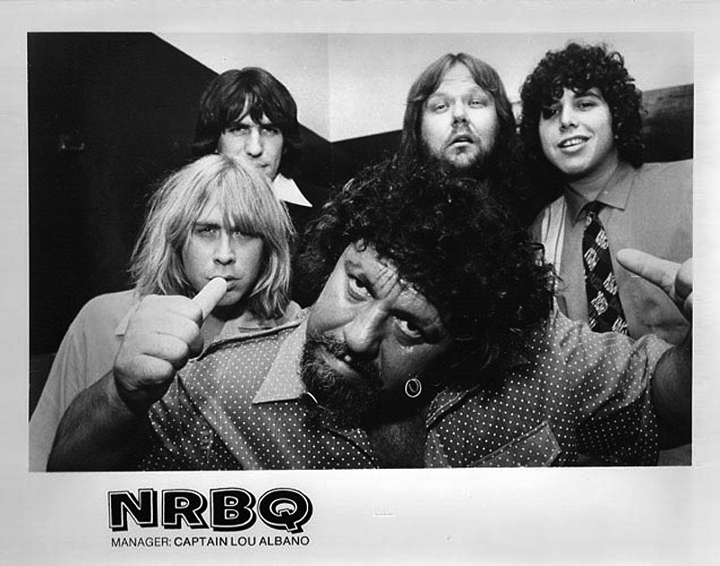 NRBQ+&+Captain+Lou+Albano+Promo.jpg