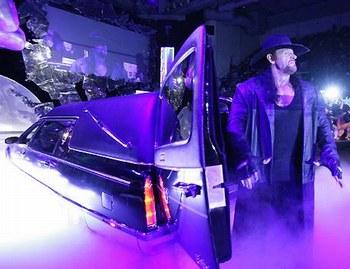 Undertaker%2B.jpg