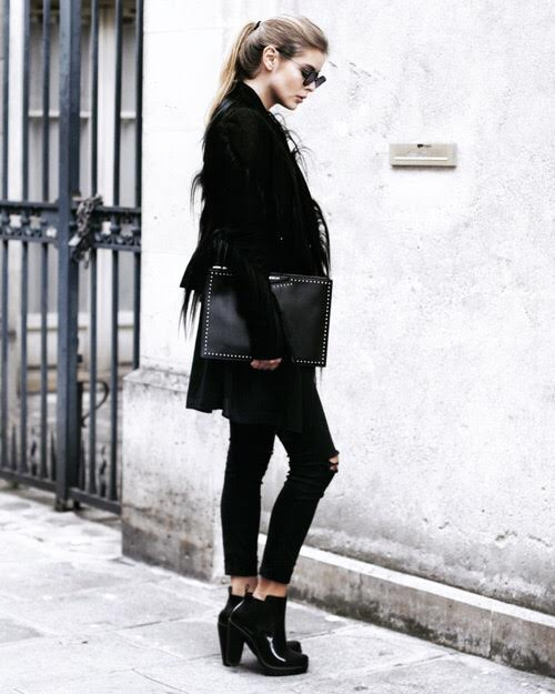 best-street-style-moments-collage-vintage-cool-chic-style-fashion
