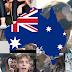 Now United anuncia contagem regressiva para indicar candidatos australianos