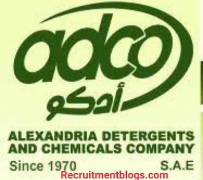 QC Chemist At ADCO Co. one of ABCO Group Companies