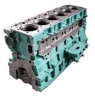 gambar mesin diesel dongfeng
