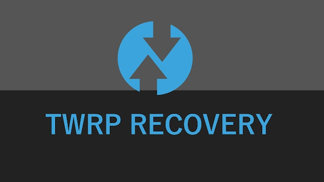 Unofficial TWRP recovery for Xiaomi Mi 8