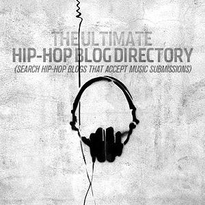 The Ultimate Hip-Hop Blog Directory   Praverb net