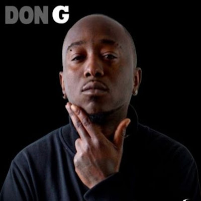 Don G - Pappi (feat. Prodígio & NGA) 2019.png