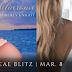 Sale & Release Blitz - Deliverance by Kimberly Knight