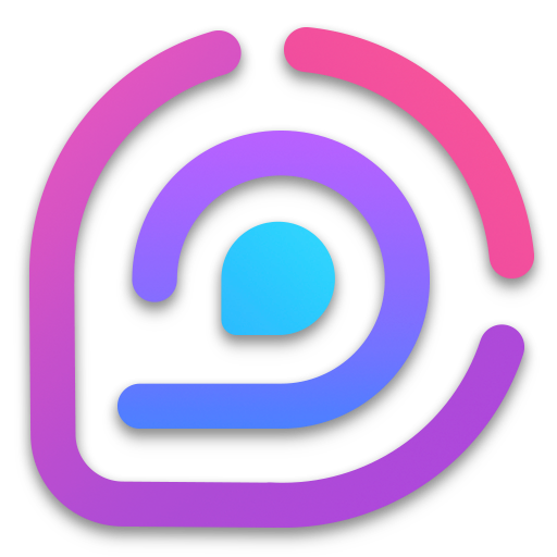 Linebit – Icon Pack(MOD,Patcher)