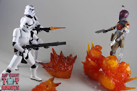 S.H. Figuarts Stormtrooper (A New Hope) 54